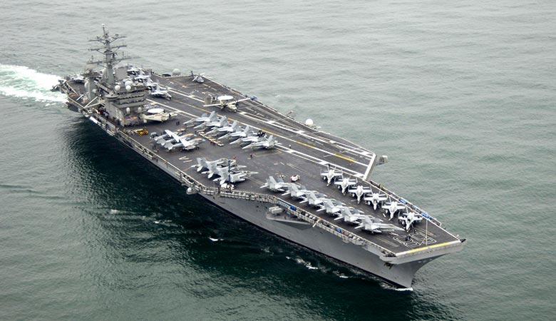 USS-Nimitz-heavy-warship