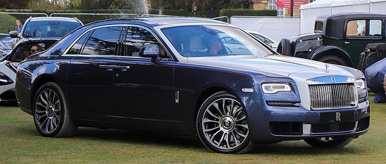 2020-Rolls-Royce-Ghost-WEIGHT
