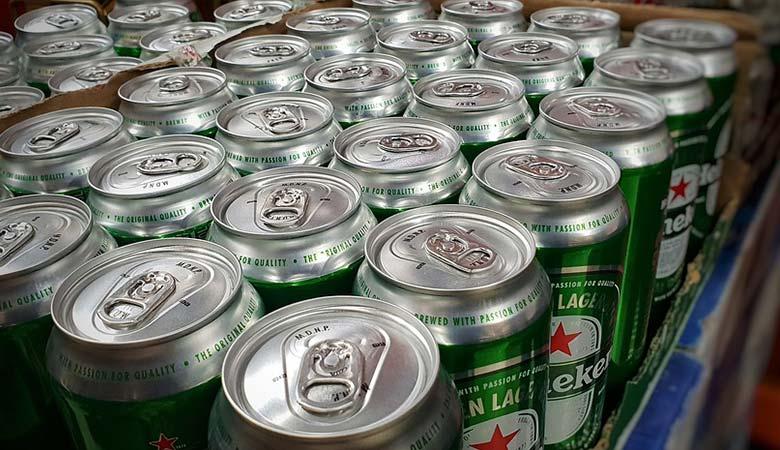 24-Pack-of-Beverages-10-kilograms