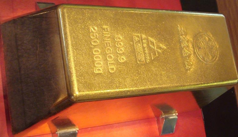 250,000-gram-gold-bar
