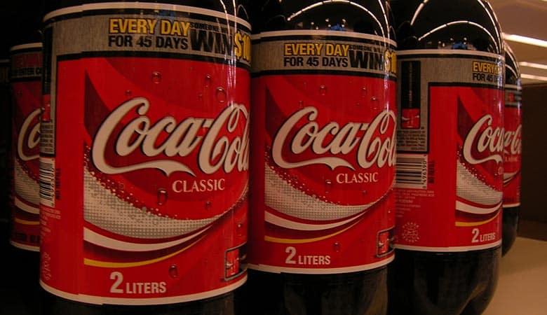 3-two-liter-sodas-10-pounds