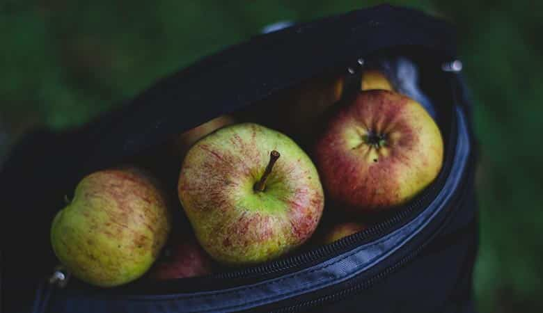 Bag-of-Apples-3-pounds