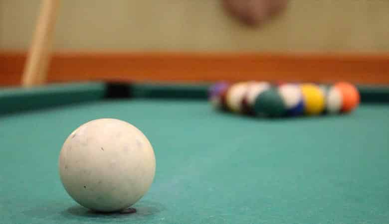 Billiard-Cue-Ball-heavy-tiny-item