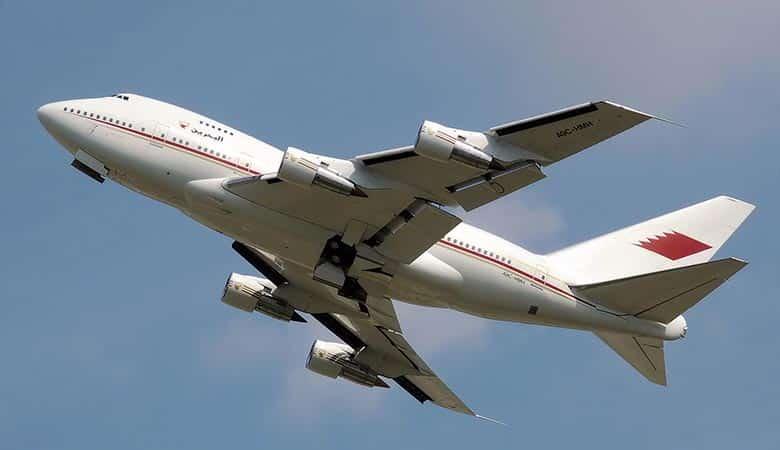 Boeing-747-100SP-weight