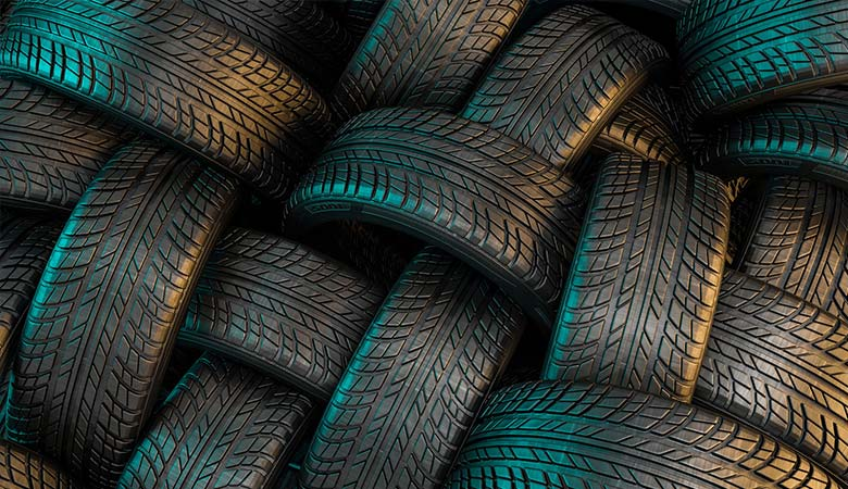 Car-tires-10-kilograms