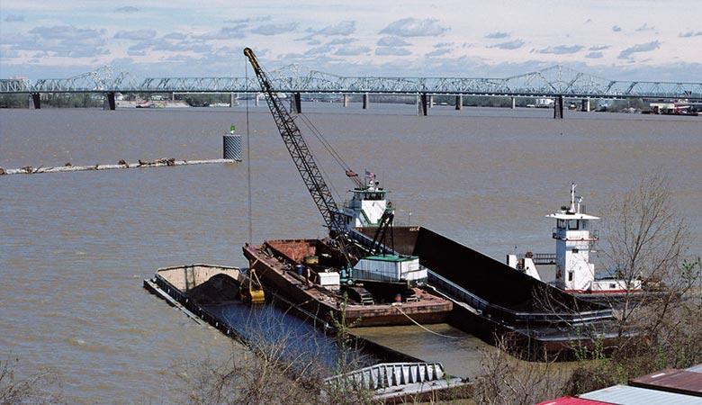 Crane-Barge-50-tons