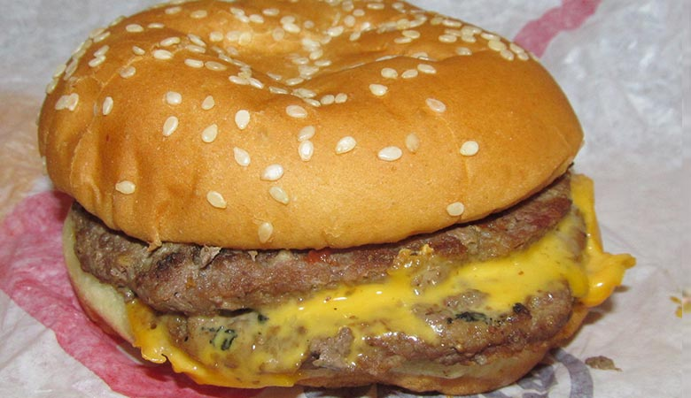 Double-Cheeseburger-weight