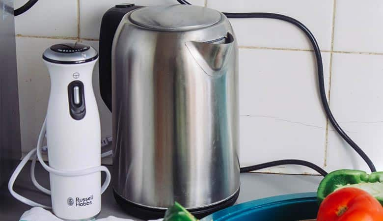 Electric-Water-Kettle-3-pounds