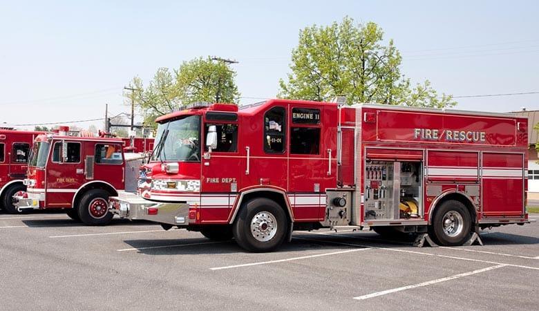 Fire-Truck-25-tons