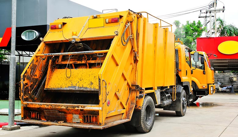 Garbage-Truck-25-tons