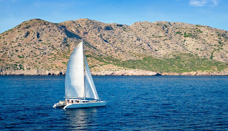 Garcia-48-Catamaran-Yacht-25-tons