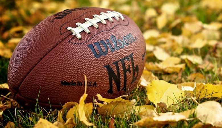 Gridiron-american-football-weight