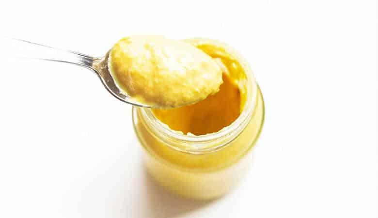 Jar-of-Mustard-heavy-tiny-object