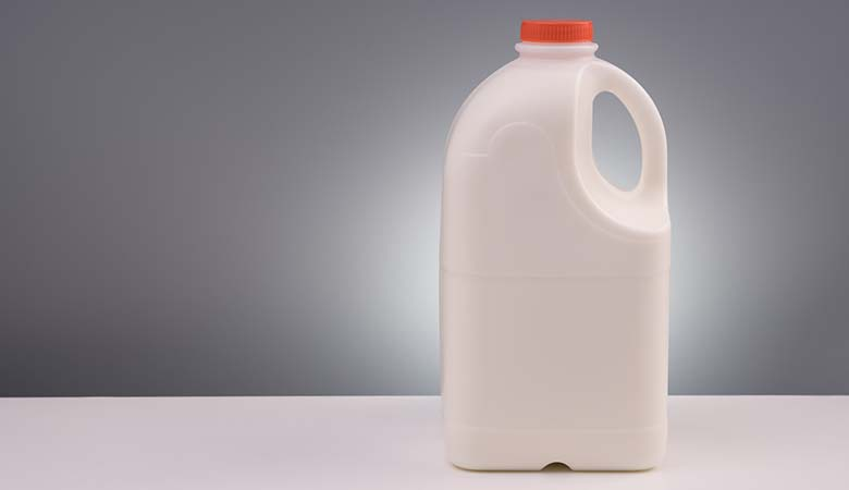 Milk-gallon-8-pounds