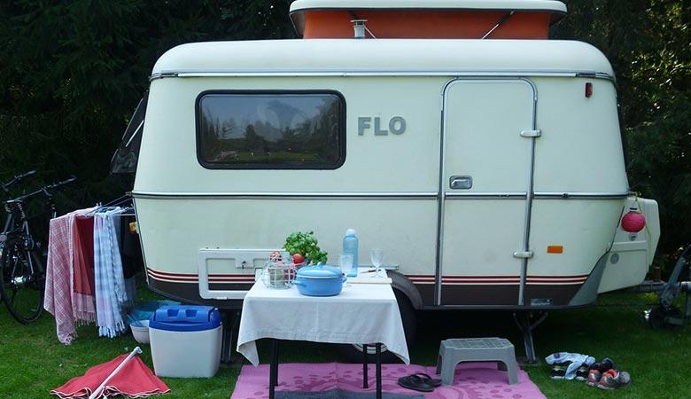 Mini-Caravan-500-kilograms
