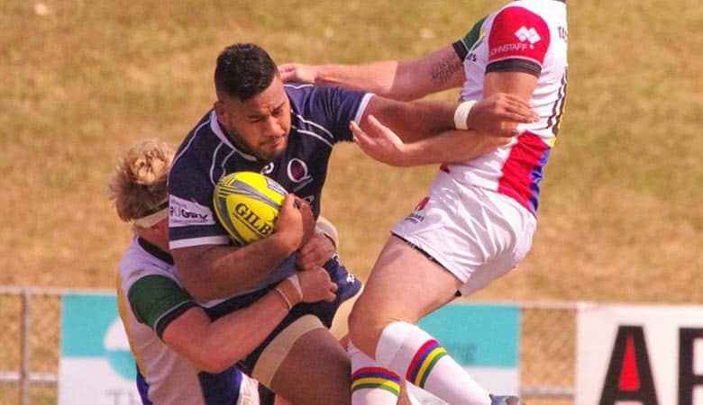 Taniela-Tupou-heavy-rugby-player