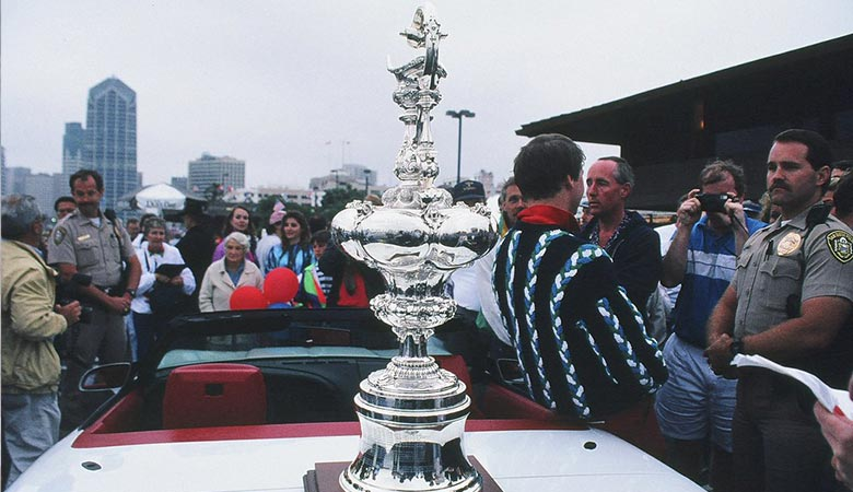 The-America's-Cup-Trophy-heavy