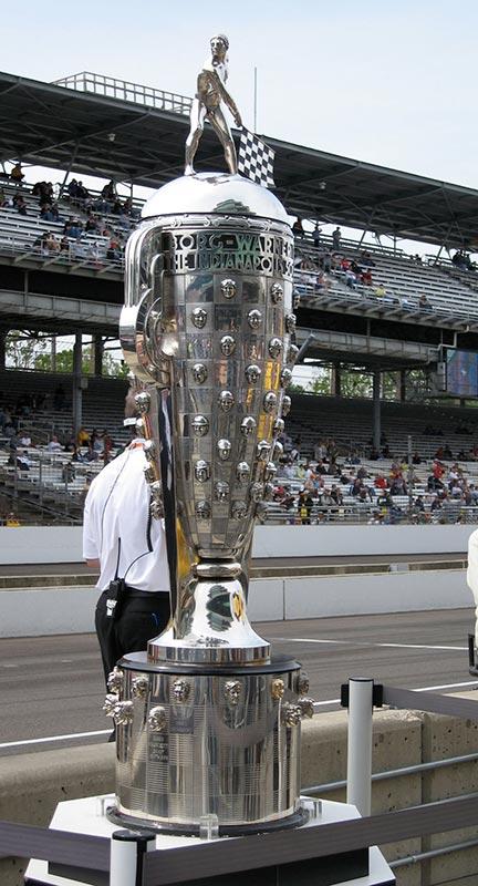 The-Borg-Warner-Trophy-heavy