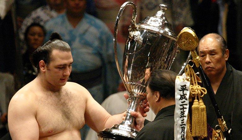 The-Emperor's-Cup-Trophy-heavy