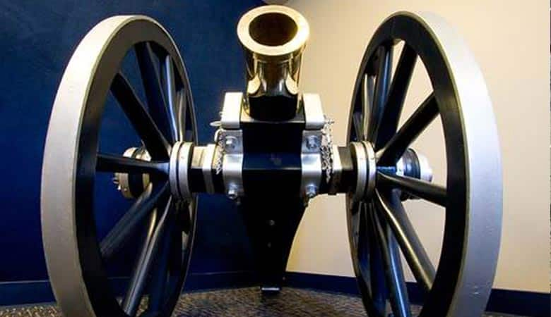 The-Fremont-Cannon-Trophy-heavy