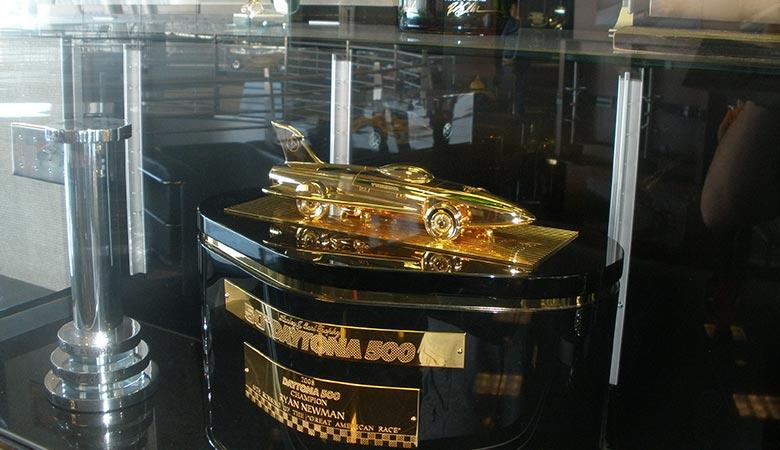 The-Harley-J.-Earl-Trophy-heavy