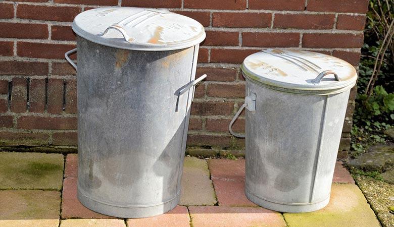 Trash-Can-5-kilograms
