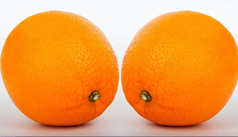 Two-large-oranges-10-ounces