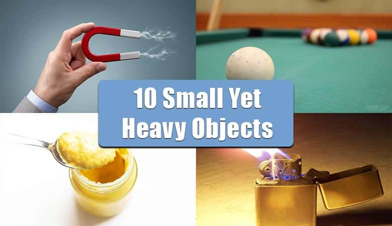 What's-The-Heaviest-Tiny-Things-In-The-World---10-Small-Yet-Heavy-Objects