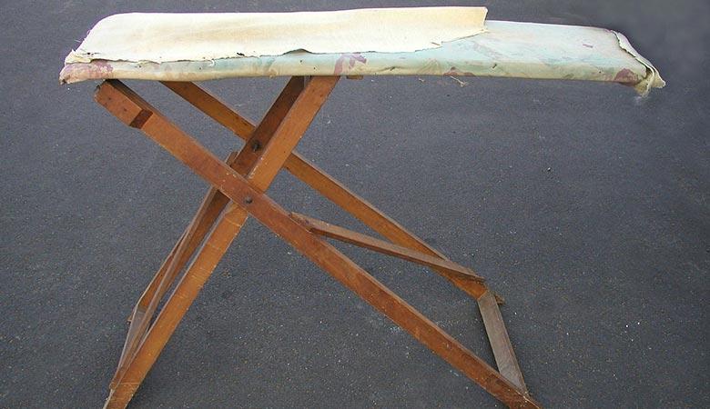 Wooden-Ironing-Board-5-kilograms