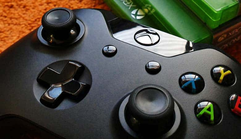 Xbox-One-S-8-pounds