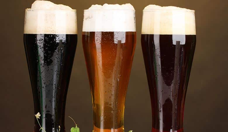 beer-3-tons