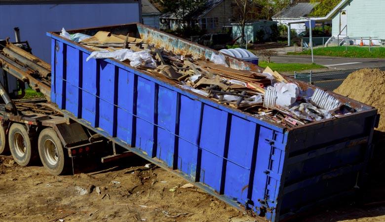 dump-truck-weight