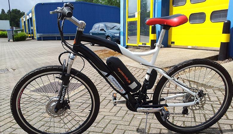 e-bike-20-pounds