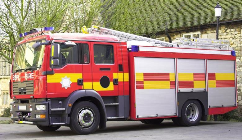 fire-engine-truck-weight