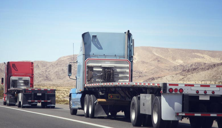 flatbed-truck-weight