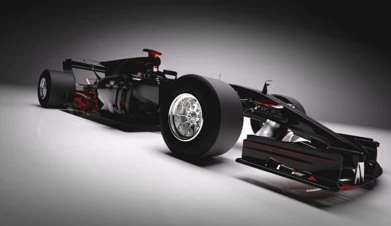 formula-one-construction-weight