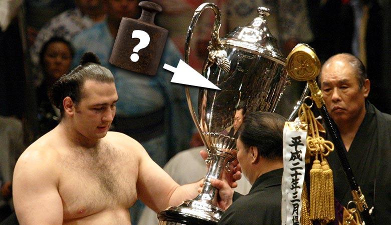heaviest-sport-trophies-ever