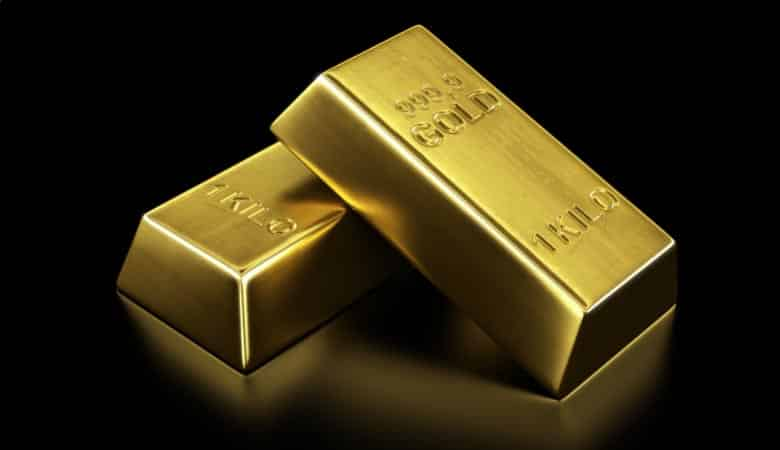 large-gold-bars-weight