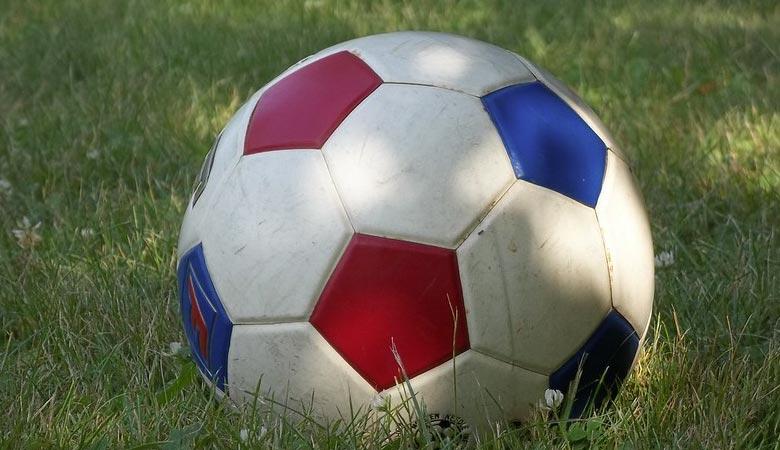 soccer-football-weight