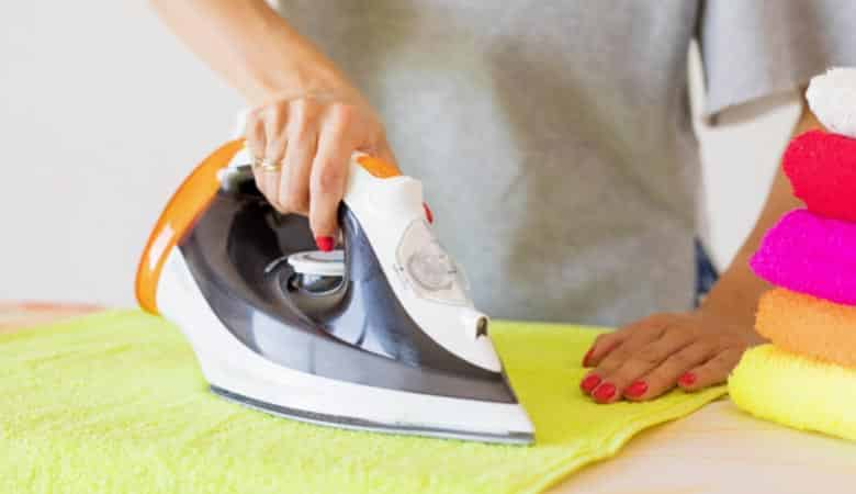 steam-iron-3-pounds