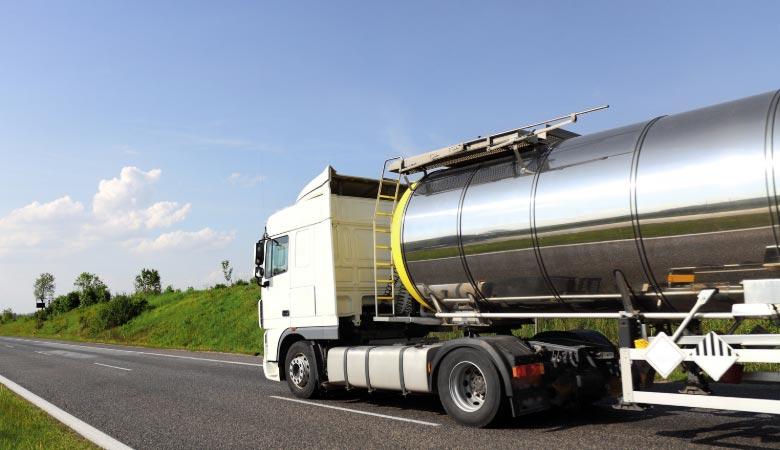 tanker-truck-weight