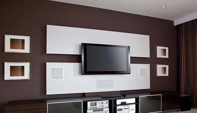 television-8-kilograms
