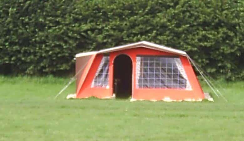 tent-20-pounds