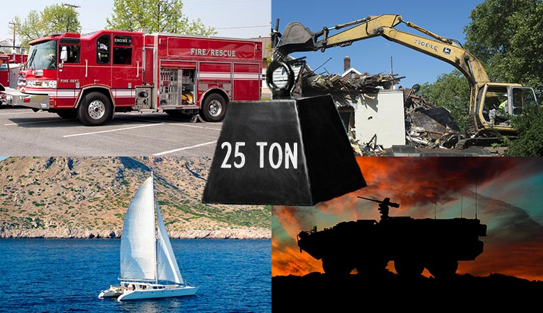 things-that-weigh-25-tons