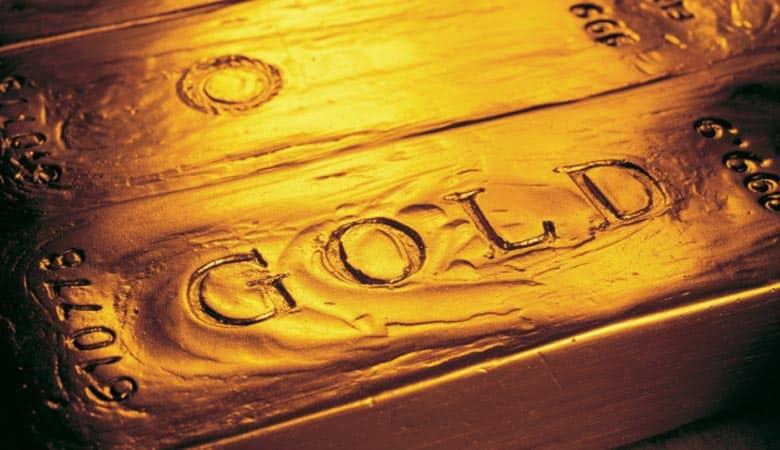 weight-of-a-gold-bar