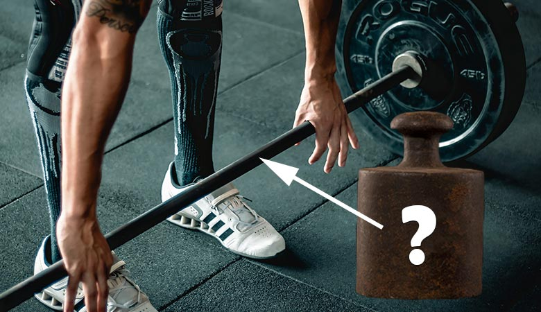 what's-the-weight-of-a-barbell