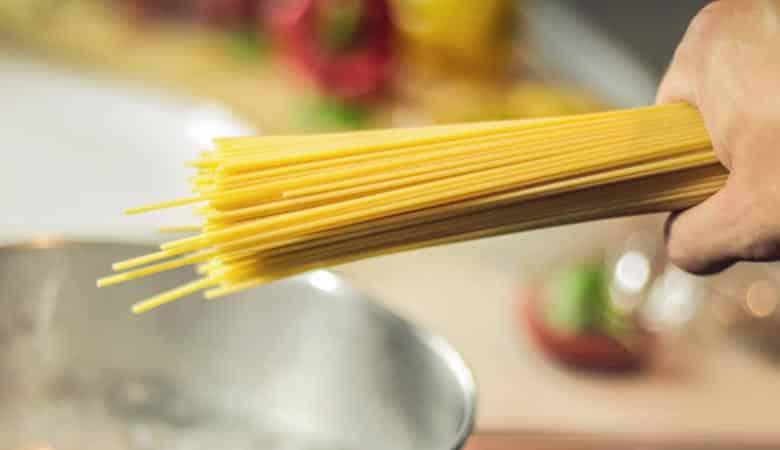 15-Boxes-of-Spaghetti-30-pounds