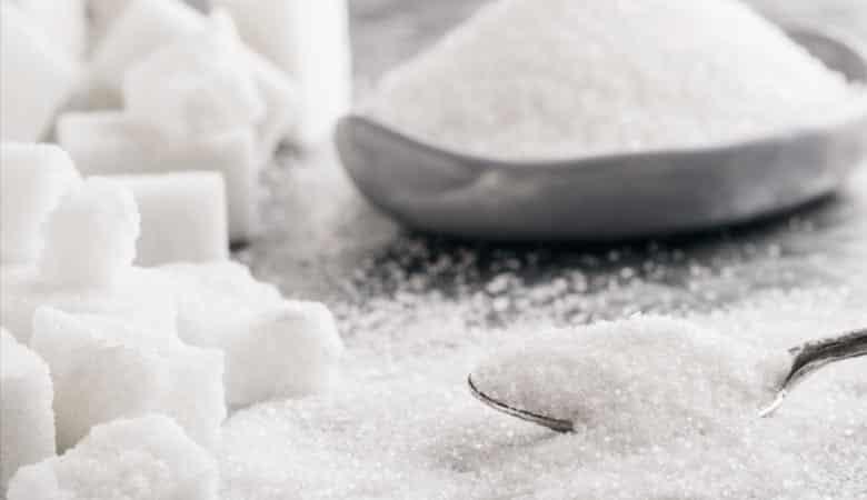 2-cups-granulated-sugar-400-grams