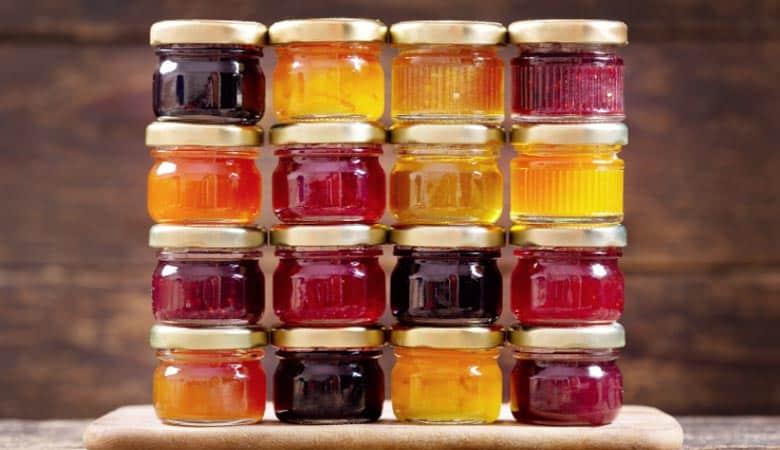 40-Jars-of-Jam-30-pounds
