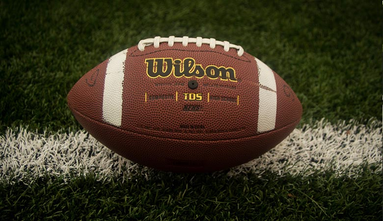 american-football-400-grams